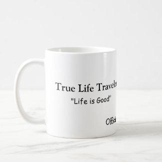 Official Groupie Mug