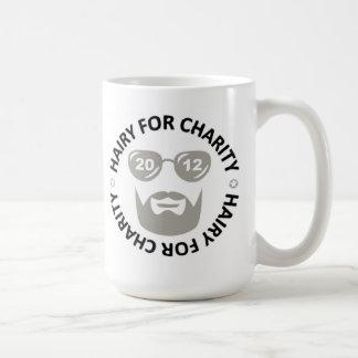 Official HFC 2012 Mug