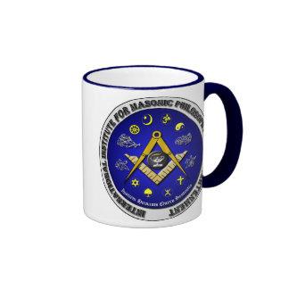 OFFICIAL IIMPE Mug