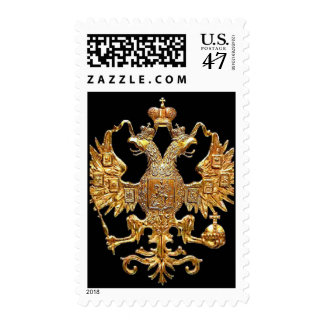 Official IMPERIAL RUSSIAN SOCIETY STAMPS!! Postage