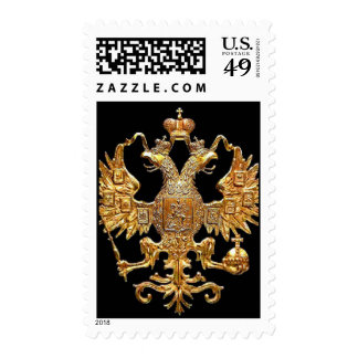 Official IMPERIAL RUSSIAN SOCIETY STAMPS!!
