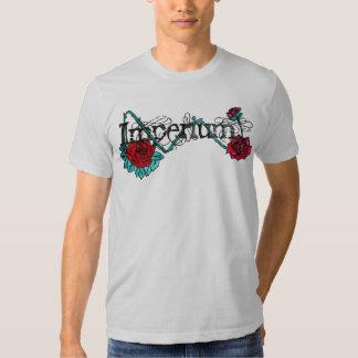 Official Imperium T-shirt 2011-2012 (Mens)
