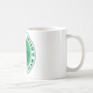 Official-Irish-Drinking-Team.2-png Coffee Mug