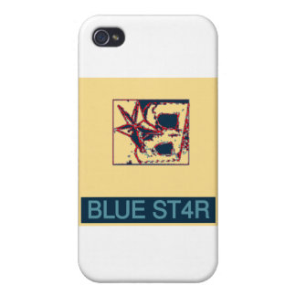 Official Logo iPhone 4 Covers