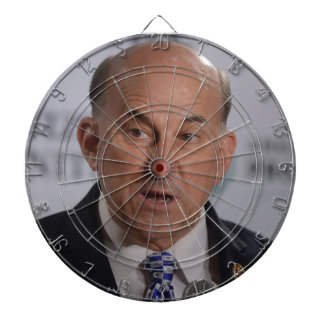 official louie gohmert dartboard