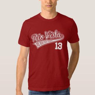 Official Ltd de los hombres. Ciudad-Camiseta de la Poleras