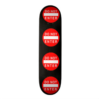 Official Matthew Sullivan Zero Element Custom Pro Skateboard