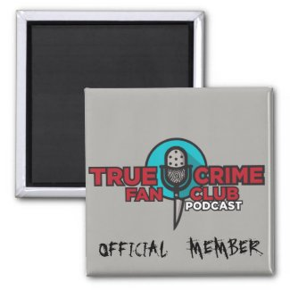 Official Member - Magnet