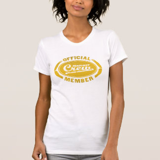 Official Member T-Shirt