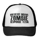 """Official NIZRT """"trucker hat"""""""