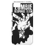 Official Northeast Indiana Zombie Response Team iPhone 5C Cover