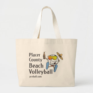Official PCBV Tote