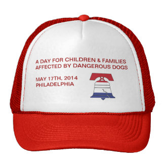 Official Philly 2014 Hat