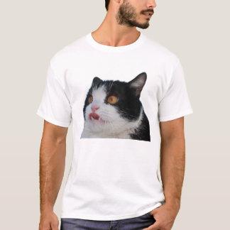 Official Pokey T-Shirt
