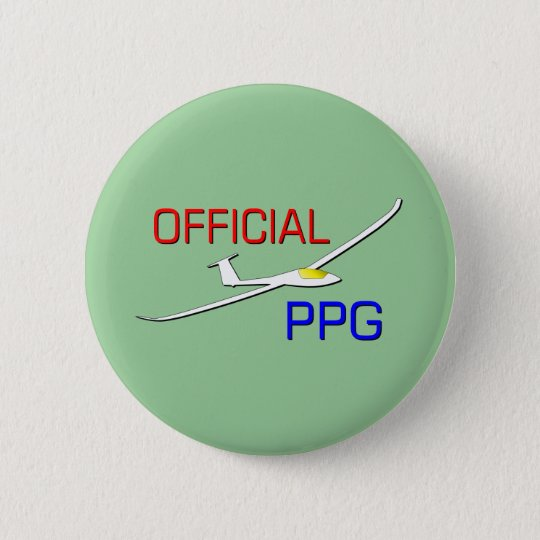 OFFICIAL PPG BUTTON