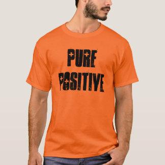 Official 'Pure Positive' Gear T-Shirt