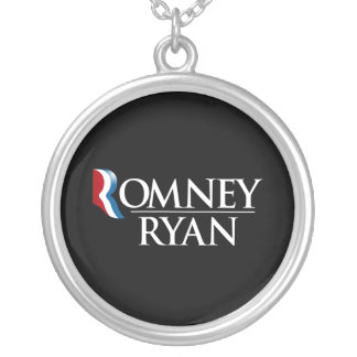 OFFICIAL ROMNEY RYAN 2012-.png Custom Jewelry