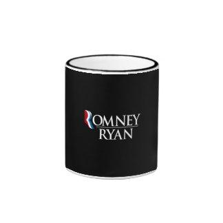 OFFICIAL ROMNEY RYAN 2012-.png Ringer Coffee Mug