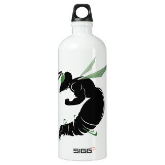 Official Spornado Gear SIGG Traveler 1.0L Water Bottle