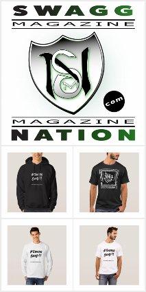 Official SwaggNationMagazine.Com