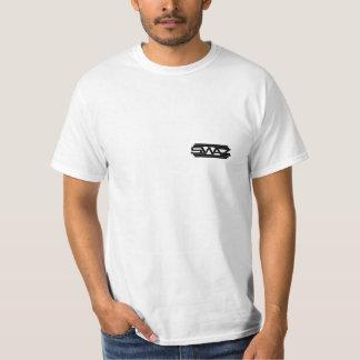 Official SWAZ T-Shirt