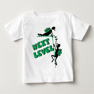Official T shirt Of Next Level