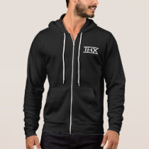 Official THX Logo Track Jacket