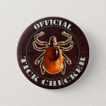Official Tick Checker button