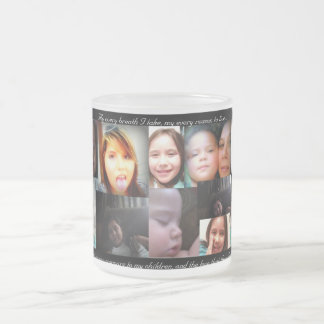 Official TogetherForever Products Coffee Mugs