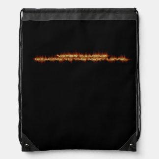 Official Viper Gaming ™ Drawstring bag