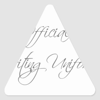 official-writing-uniform-scr-gray.png triangle sticker