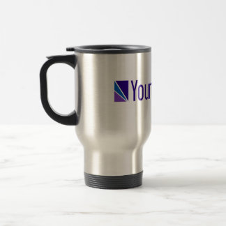 Official YoungStroke Travel Mug