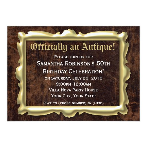 Pirate Party Invite Wording is awesome invitation template