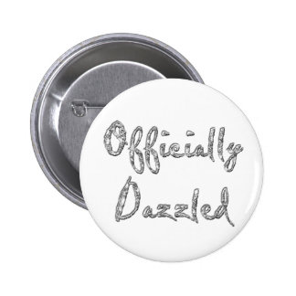 officially dazzled button