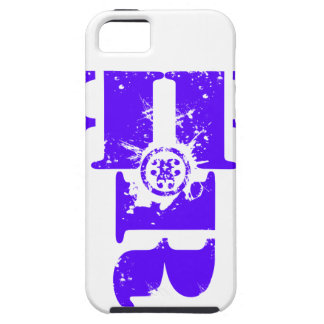 Offiicl Rachel Rene Merchandise iPhone SE/5/5s Case