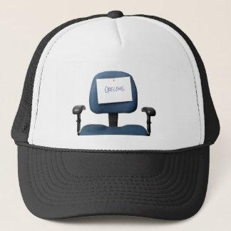 Offline Trucker Hat