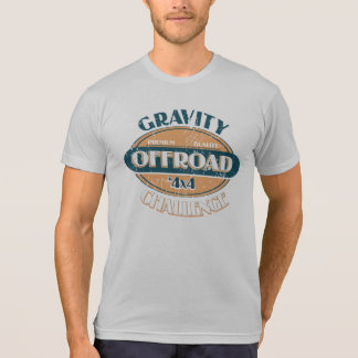 offroad t shirts