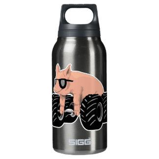 Offroaders Hedmark - botella del cerdo