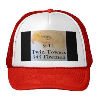 offutt Air Force Base Trucker Hat