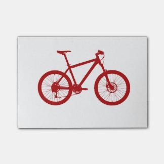 Oficina de correo it® Klebezettel 10,2 x 7,6 cm Notas Post-it®