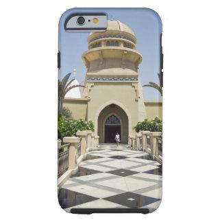 Oficina de Nakheel, Dubai, United Arab Emirates, Funda De iPhone 6 Tough