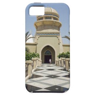 Oficina de Nakheel, Dubai, United Arab Emirates, iPhone 5 Case-Mate Coberturas