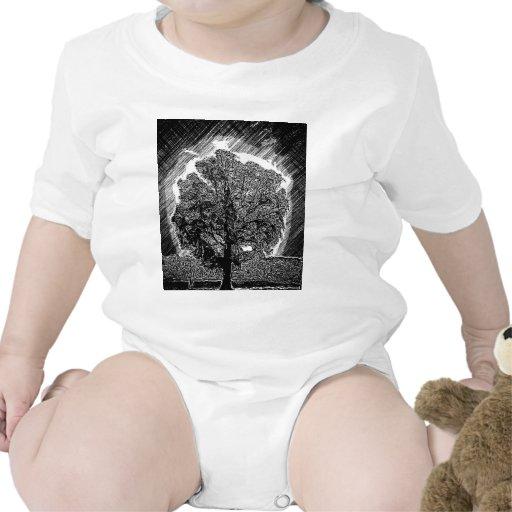 ofmanyseasonsPICH T-shirts
