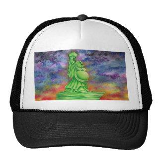 ofrecimiento místico gorra