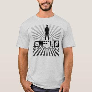 OFW T-Shirt