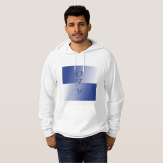 OFY with colour tone Hoodie