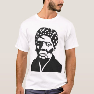 OG HT (Harriet Tubman) T-Shirt