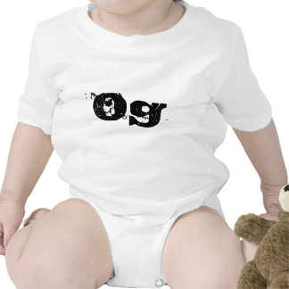 Gangsta Baby Clothes Gangsta Baby Clothing Infant Apparel