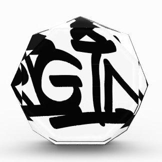 og-type-original-tag award