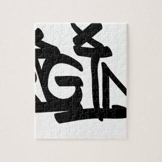 og-type-original-tag jigsaw puzzle